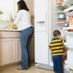 Uz ove savjete frižider će bolje raditi i trošiti manje struje