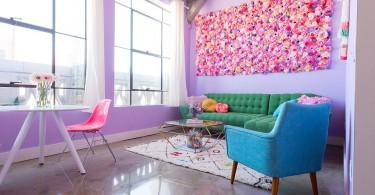 stan u bojama duge2