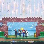 Počela izgradnja Super Nintendo World zabavnog parka