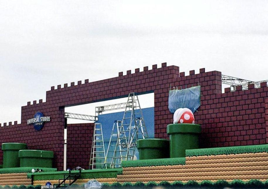 super-nintendo-park japan