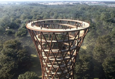 treetop-lookout-experience-denmark-150617-147-02
