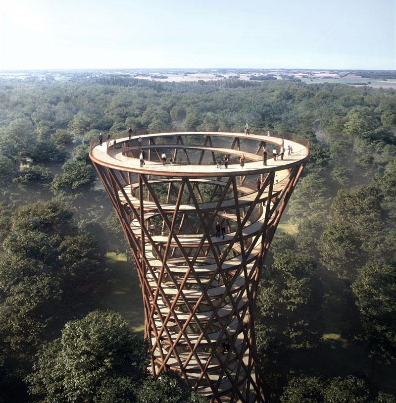 treetop-lookout-experience-denmark-150617-147-02