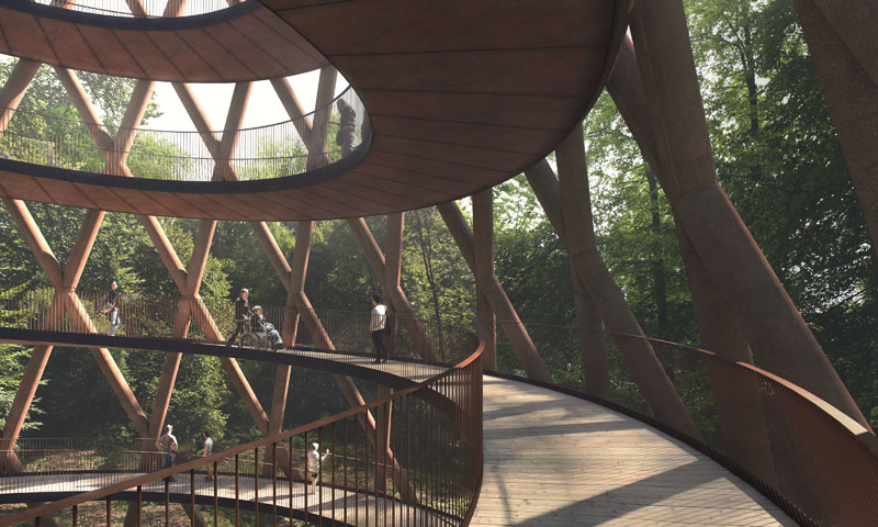 treetop-lookout-experience-denmark-150617-147-05