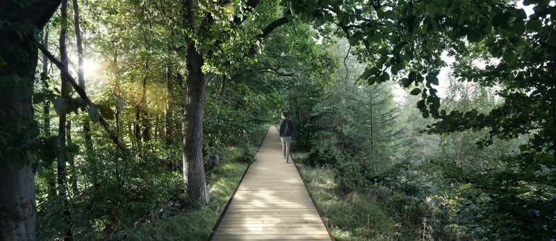 treetop-lookout-experience-denmark-150617-147-08
