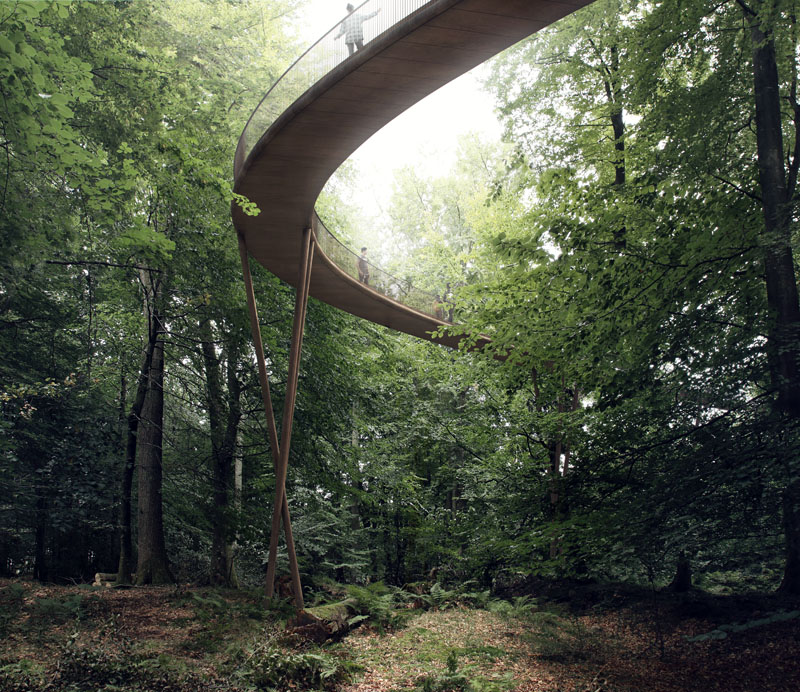 treetop-lookout-experience-denmark-150617-147-09