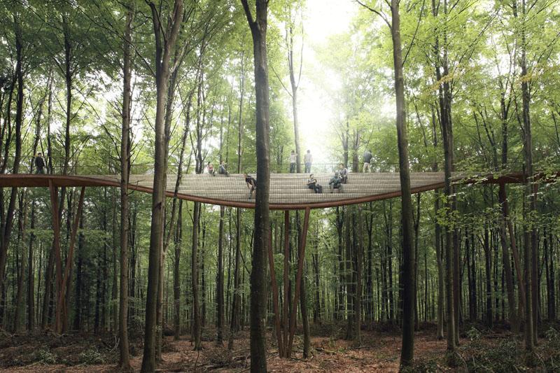 treetop-lookout-experience-denmark-150617-147-10