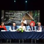 UniCredit i EBRD: Krediti za finansiranje energetske efekasnosti u domaćinstvima