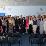 """""""Žene u biznisu"""": Podrška preduzetnicama se nastavlja kroz seriju seminara"""