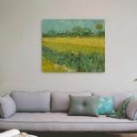 Za 35 eura možete kupiti personalizovani rad Vincenta van Gogha