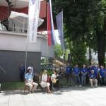 U Banjaluci obilježena 161 godina od rođenja Nikole Tesle