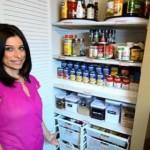 Najurednija žena u Americi otkriva trikove koji će vam olakšati sređivanje doma