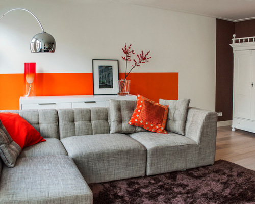 751141ad01194f98_5926-w500-h400-b0-p0--modern-living-room