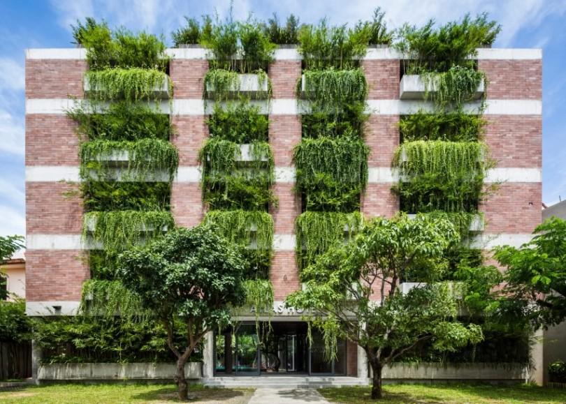 atlas hotel, vijetnam