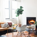 Uređenje doma koje donosi bolje raspoloženje