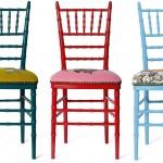 Pogledajte kako izgledaju Gucci stolice, jastuci, posuđe
