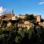 Italija poklanja preko 100 građevina, ali uz jedan uslov