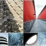 Proglašene najbolje iPhone fotografije arhitekture za ovu godinu
