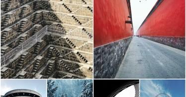najbolje fotografije arhitekture