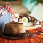 7 stvari koje treba da napravite prije odlaska na odmor