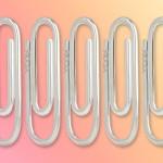 Prada napravila dizajnersku spajalicu za papir, cijena je pravi apsurd