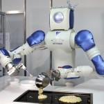 Roboti – vještačka inteligencija u kući