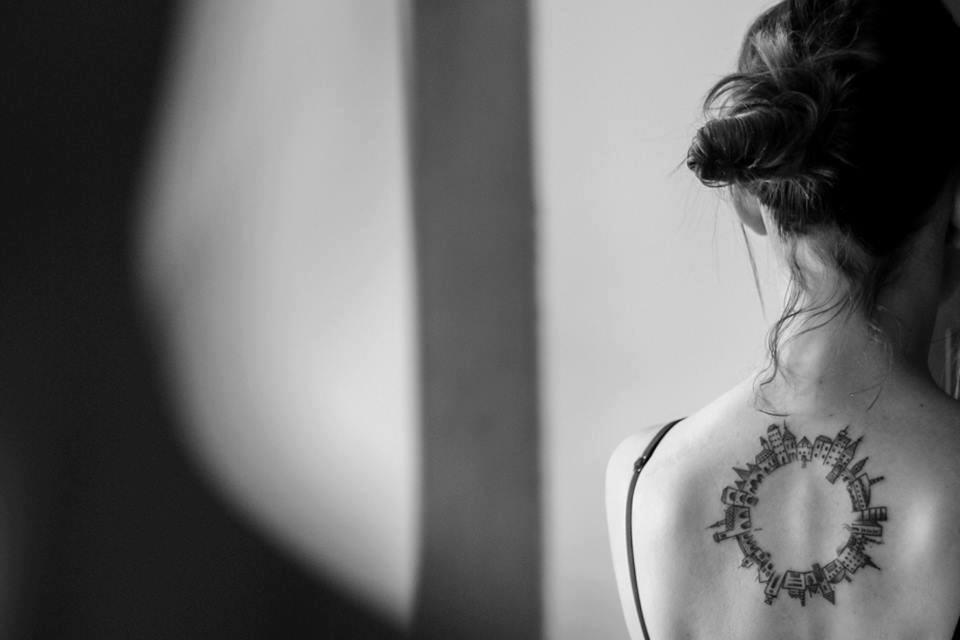 tetovaze i dizajn