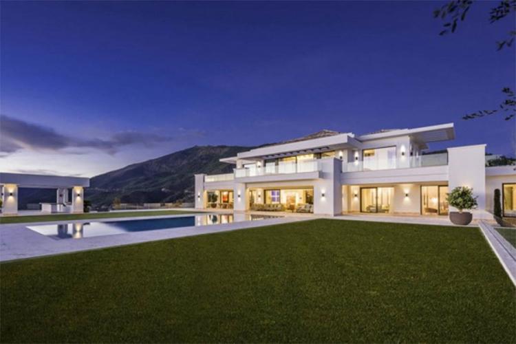 vila u spaniji 5