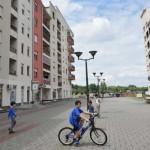Napovoljniji stanovi u Banjaluci, u Beogradu najskuplji
