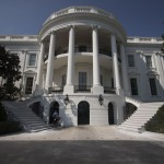 Renovirana Bijela kuća: Luksuz po ukusu Donalda Trumpa