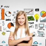 Konkurs za marketing menadžera