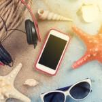 Savjeti za korišćenje mobilnog telefona na putovanju: Dobro je da znate dok ste u romingu