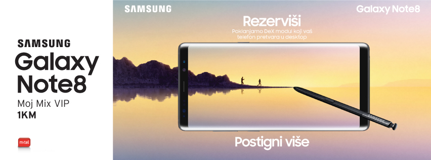 Samsung Note8-FB cover