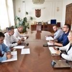 Gradska uprava Banjaluka će oformiti tim za arhitektonske intervencije u prostoru