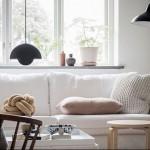Kako urediti svoj dom prema dobi: Savjeti za dekorisanje enterijera kada imate 20, 30 i više godina