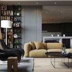 Estetski i ergonomski kriterijumi u izboru namještaja