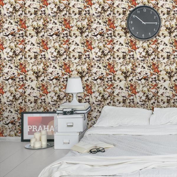 hirondelle-wallpaper-jean-paul-gaultier