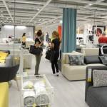 Ikea je stigla u Beograd, evo cijena nekih proizvoda