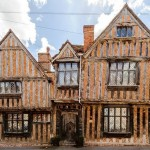 Prodaje se kuća iz filma o Harry Potteru