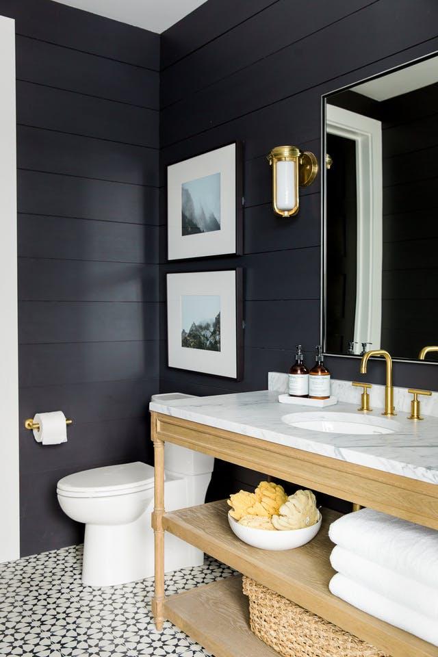 kupatilo greske
