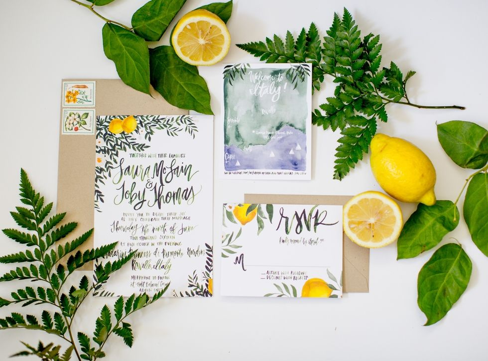 lemon-decorations-shannon-kirsten-studio-1492709876