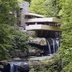 Zanimljiva istorija najljepše kuće na svijetu