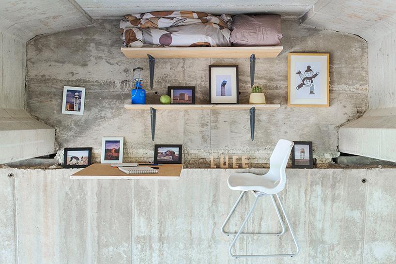 secret-studio-under-bridge-fernando-abellan-valencia-3