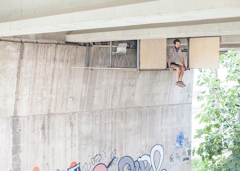 secret-studio-under-bridge-fernando-abellan-valencia-7