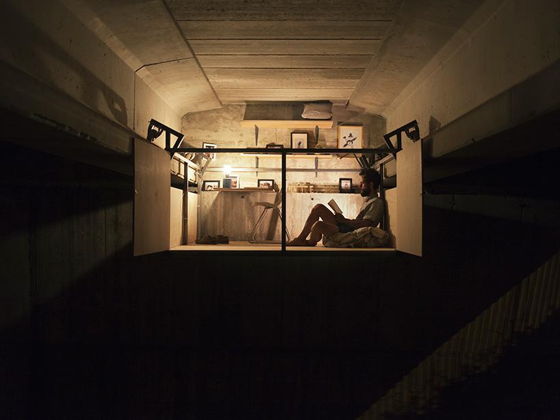 secret-studio-under-bridge-fernando-abellan-valencia-9