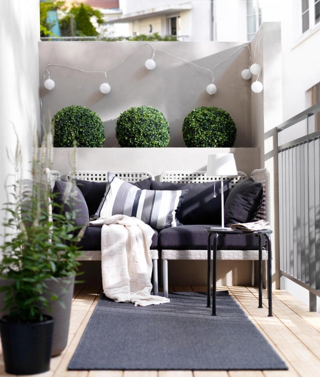 Sitzbank Balkon Ideen 544 Bilder Roomido Sitzbank Für Balkon Sitzbank Für Balkon Bilder Das Sieht Wunderbar Wie Dein Wohndesign