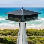 Gdje odsjedaju bogati ljubitelji arhitekture