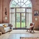 Zara Home ima novu kolekciju – Botanical Autumn
