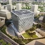 Amerika gradi najskuplju ambasadu na svijetu