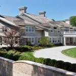 Beyonce i Jay-Z kupili vilu vrijednu 26 miliona dolara