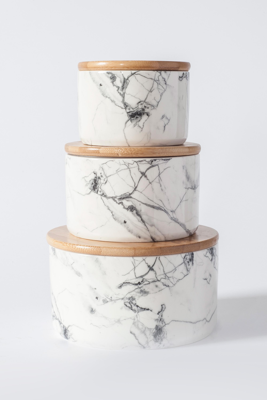 30001207-01-marblestoragejars